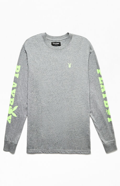 Playboy Clothing | PacSun