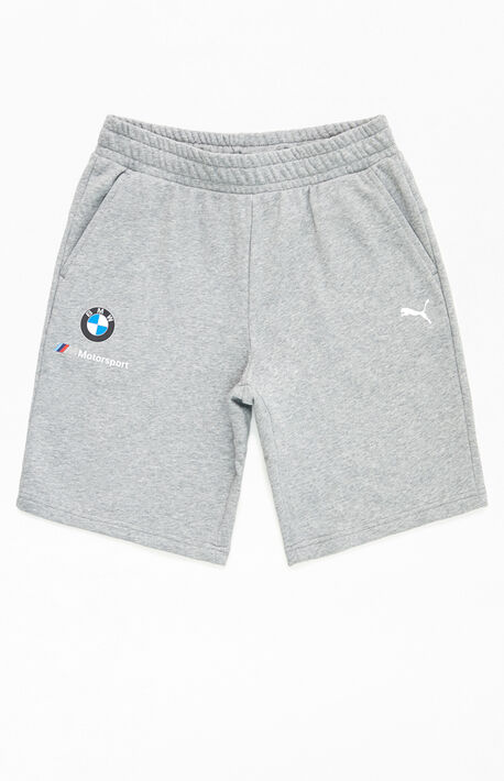 BMW Mms Ess Shorts