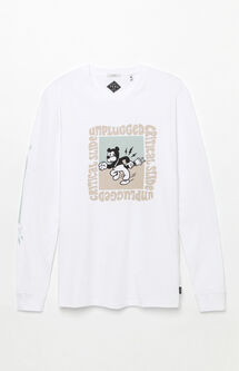 Beatnik Long Sleeve T-Shirt