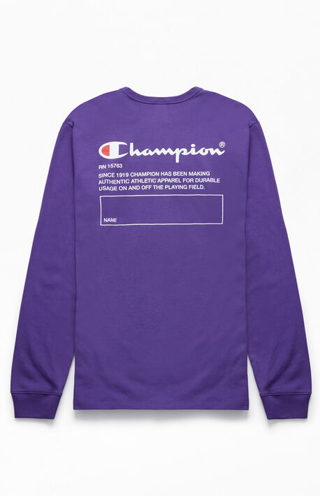c47a5e7a6ec9 Champion Clothing for Men | PacSun