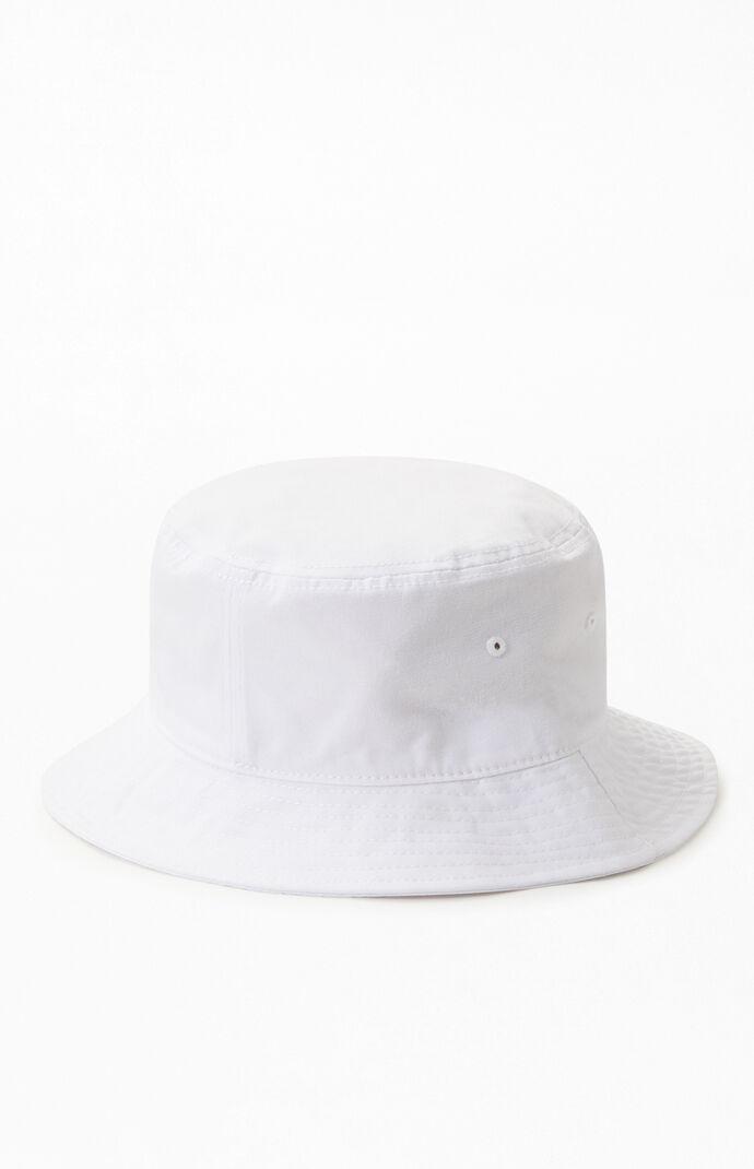 By PacSun Club Bucket Hat