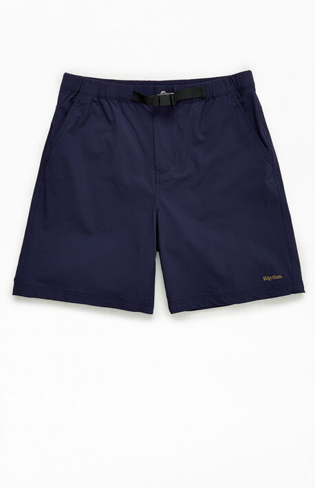 Essential Adventure Walk shorts