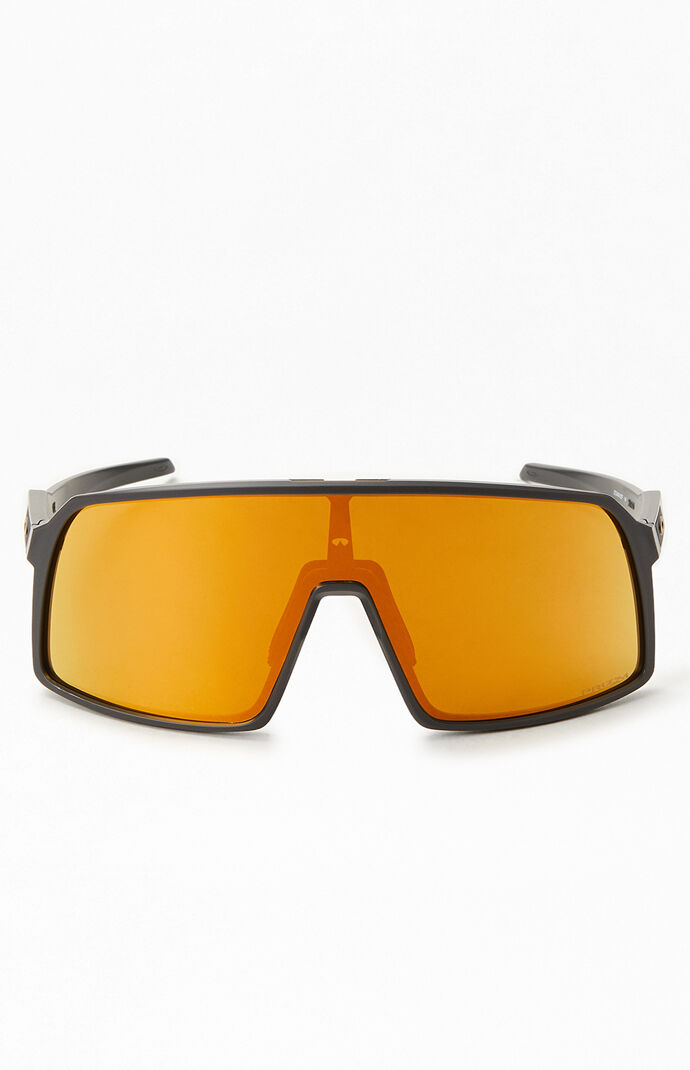 Carbon Sutro Lite Sunglasses