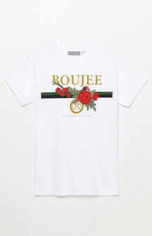 We Boujee T-Shirt