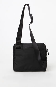 Point And Shoot Field Camera Bag