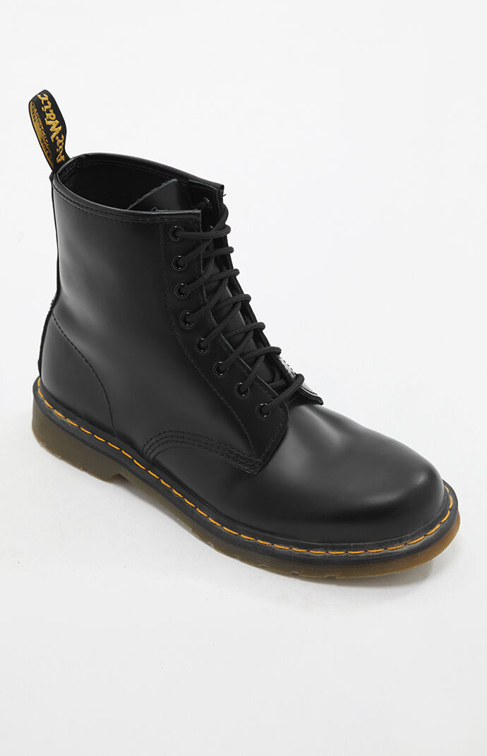 55420d5aca05 Dr. Martens 1460 Smooth Leather Boots | PacSun