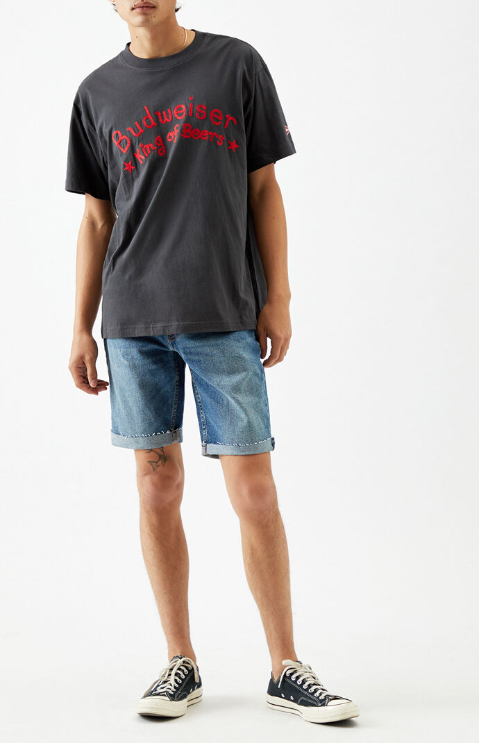By PacSun Scout Short Sleeve T-Shirt