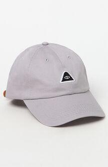 Cyclo Strapback Dad Hat