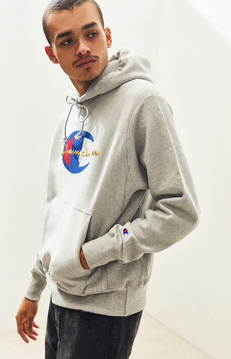 115c48c5 Men's Hoodies and Sweatshirts | PacSun