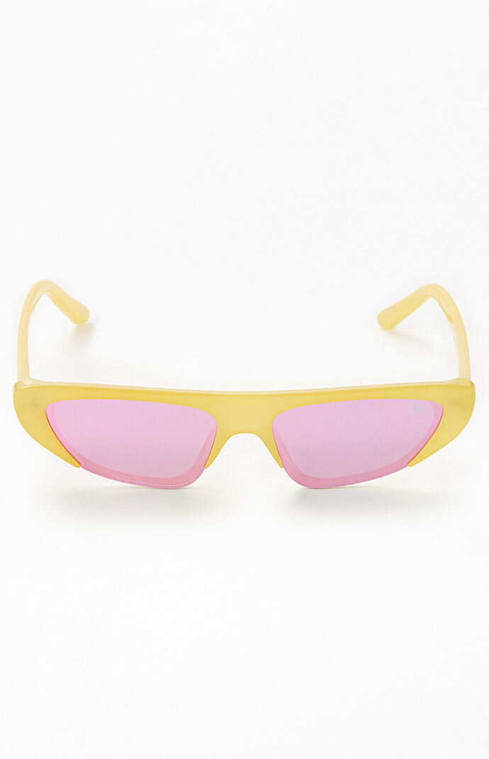 Bedford Sunglasses
