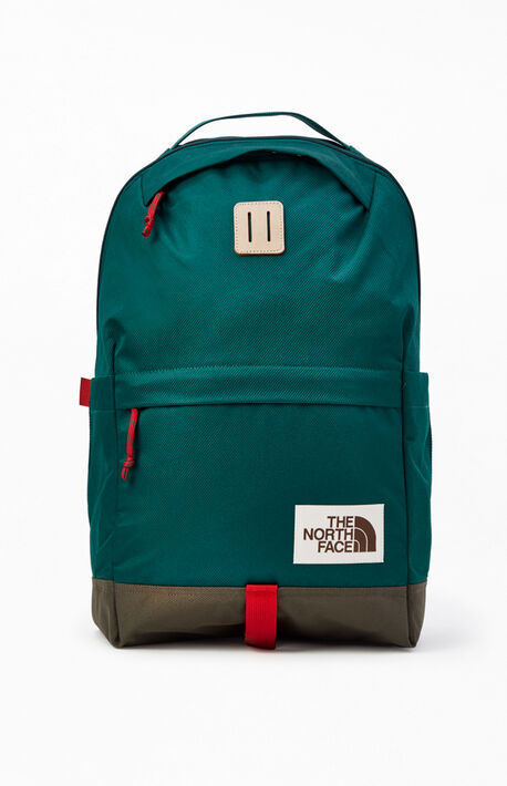 58c3149b91 Backpacks | PacSun