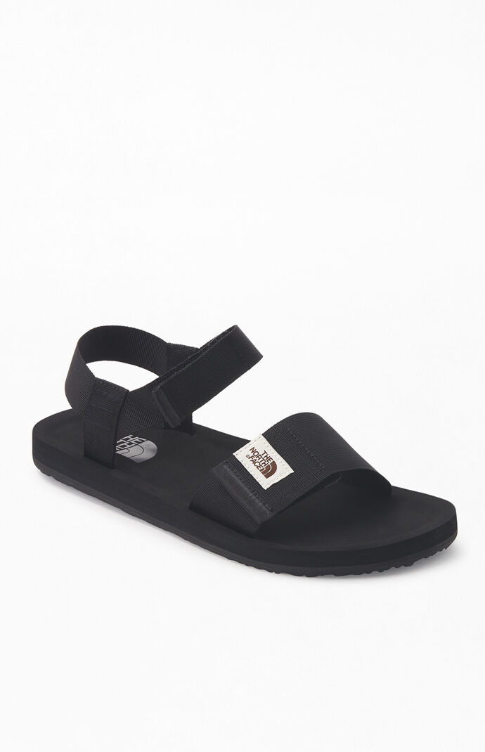 Skeena Sandals