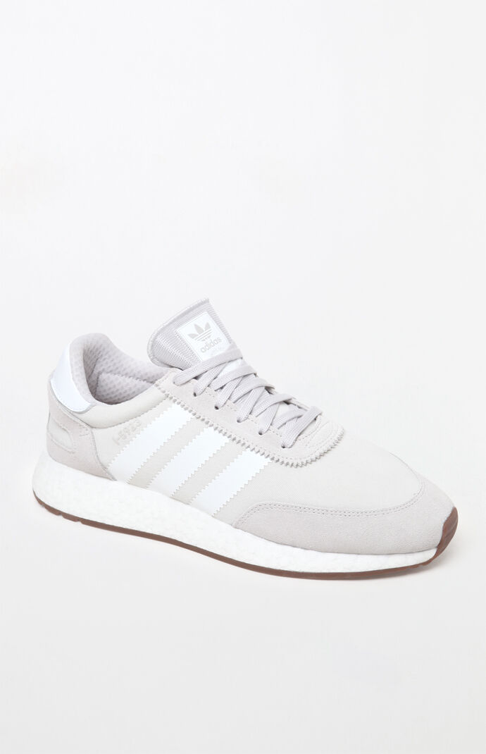 da9c178ec01 adidas I-5923 Shoes