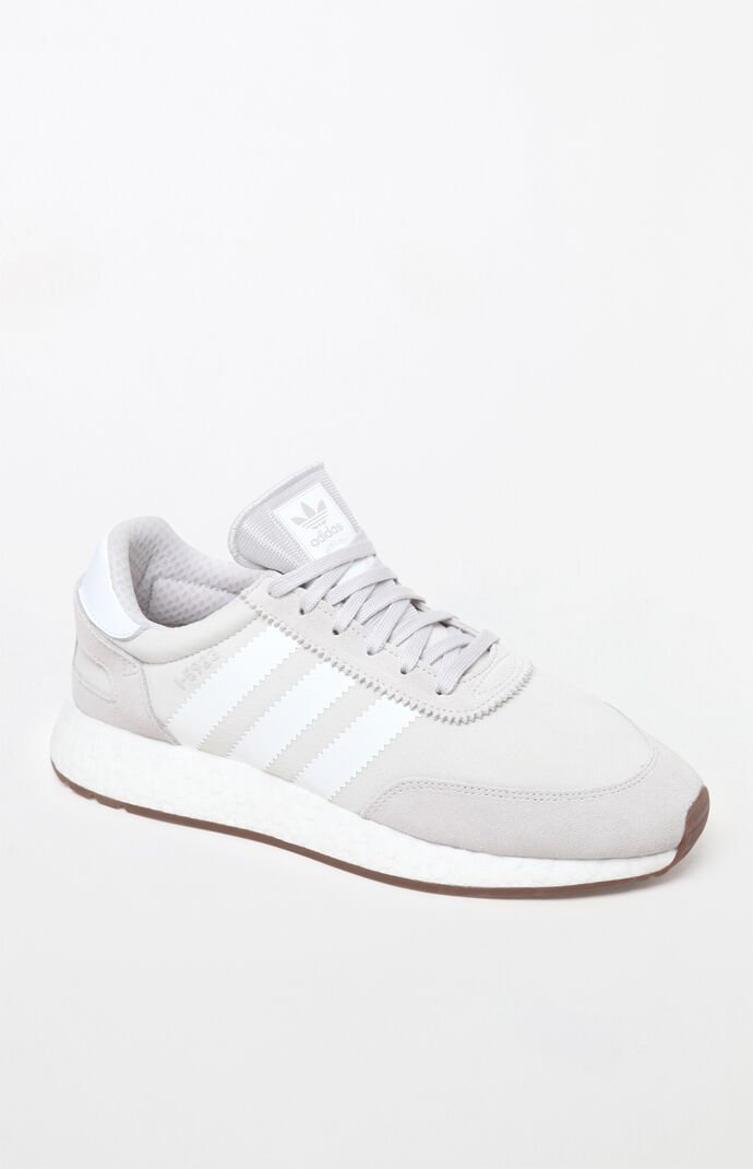 adidas shoes men white