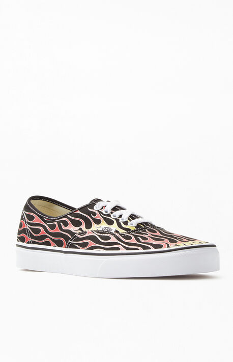 Flame Mash Up Authentic Shoes 25724beb9