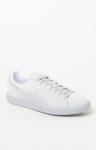 Clyde Normcore Shoes