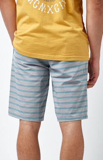 Dri-FIT Belmont Walk Shorts