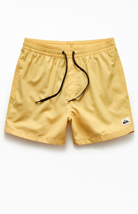 "Everyday 15"" Swim Trunks"