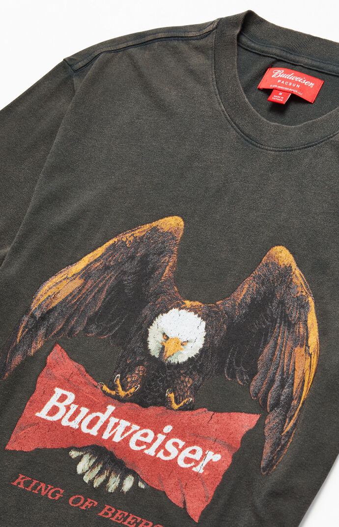 By PacSun Eagle T-Shirt