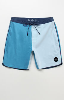 "South Eastern 18"" Boardshorts"