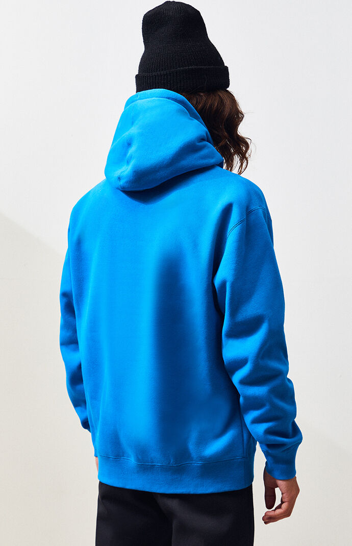 Nouvelle II Pullover Hoodie