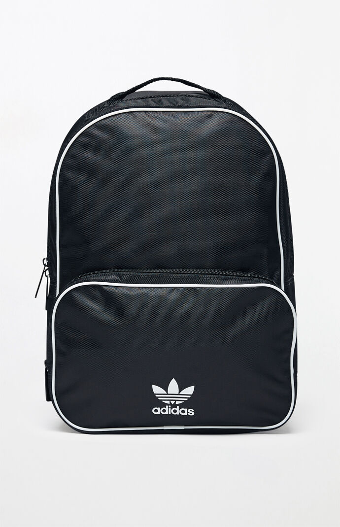 converse small backpack