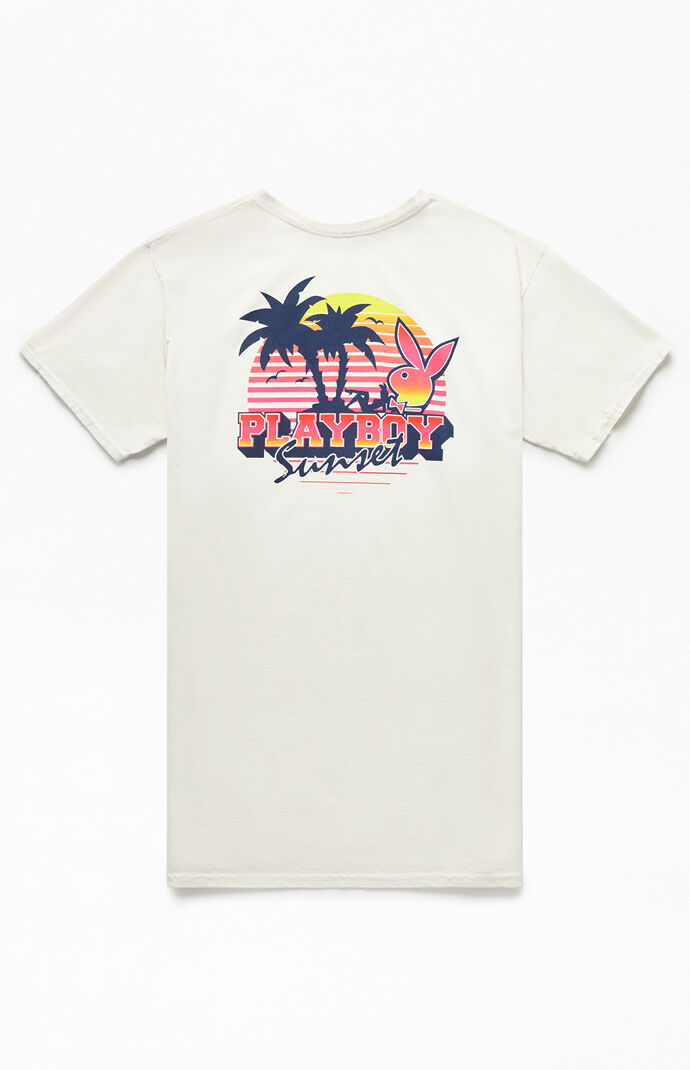 By PacSun Sunset T-Shirt