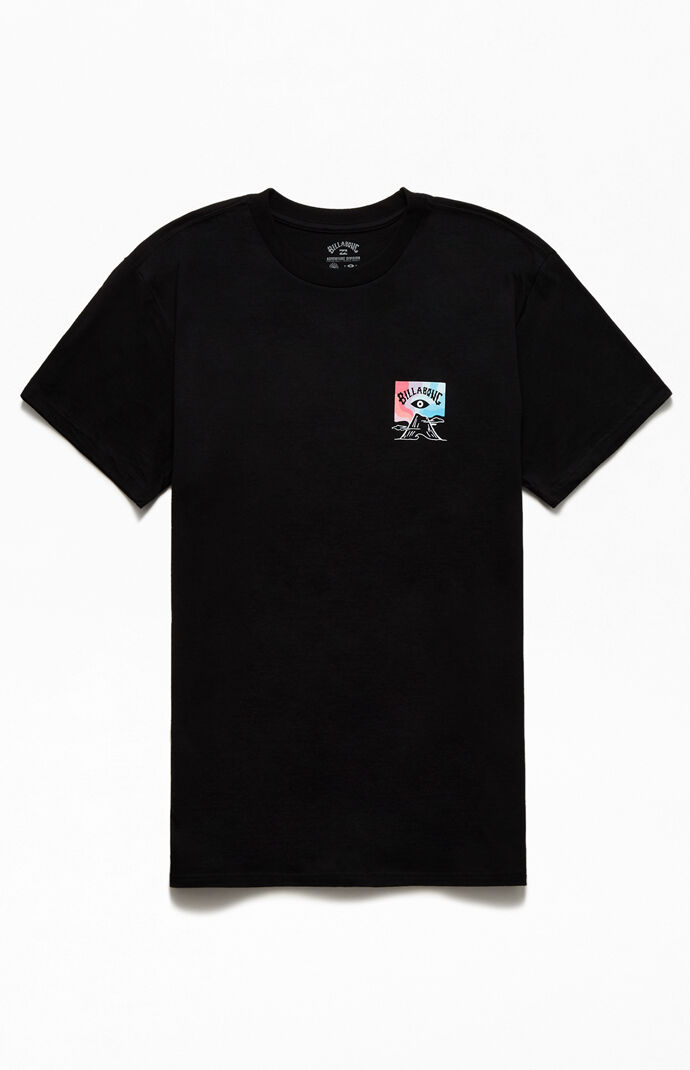 Eyesolation Arch T-Shirt