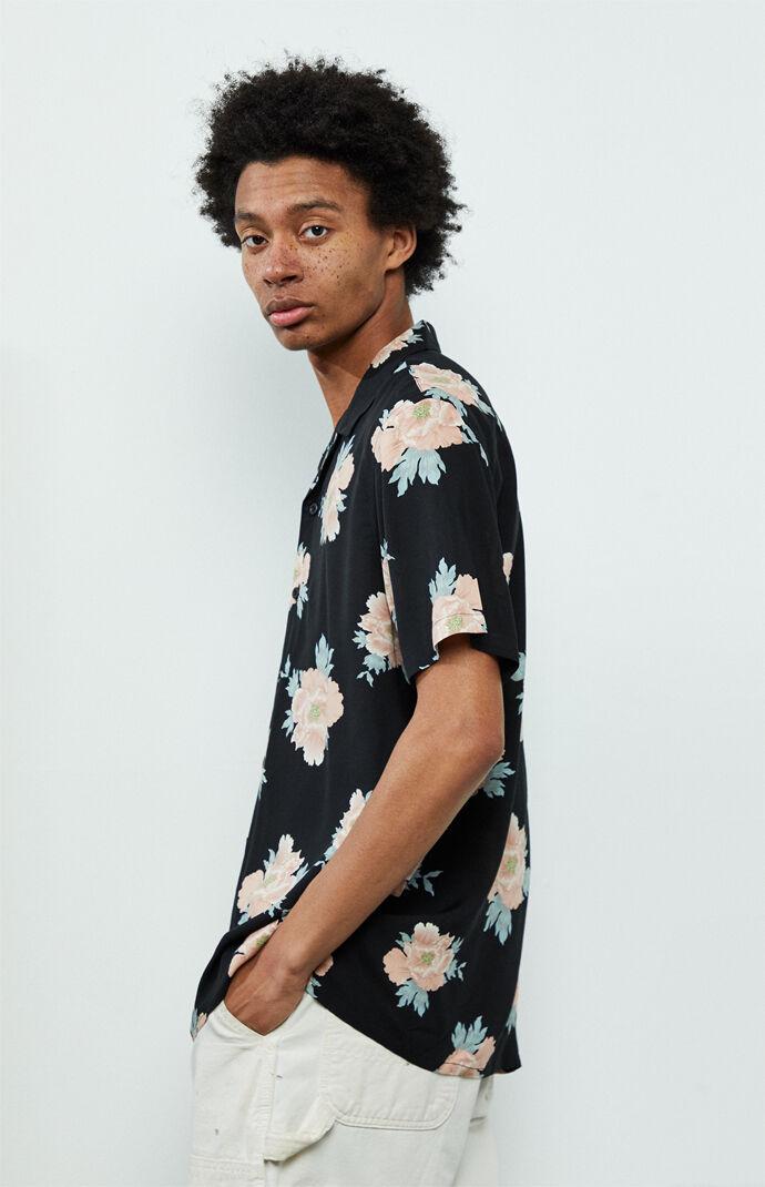 Yolin Camp Shirt