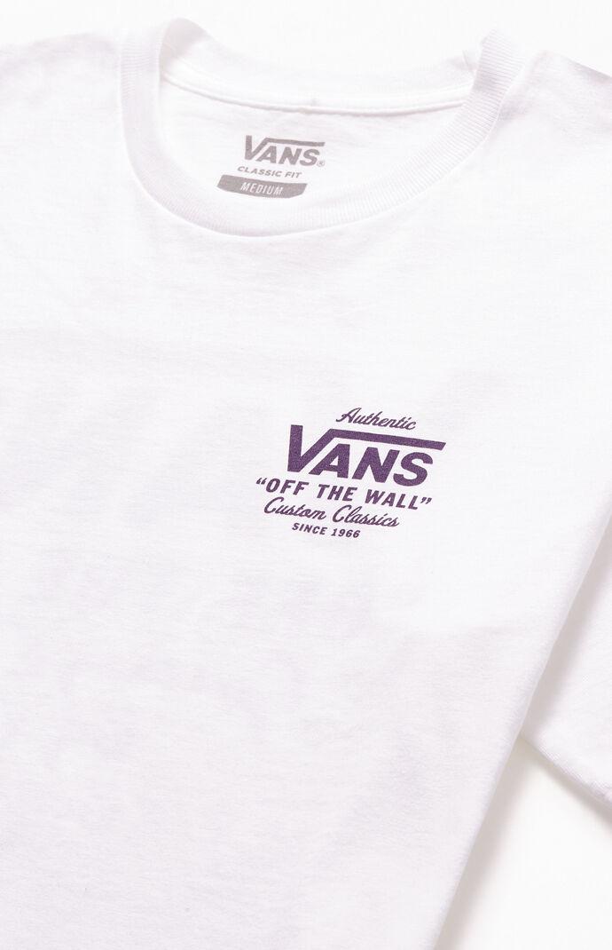 Holder T-Shirt