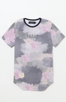 In Bloom Drop T-Shirt