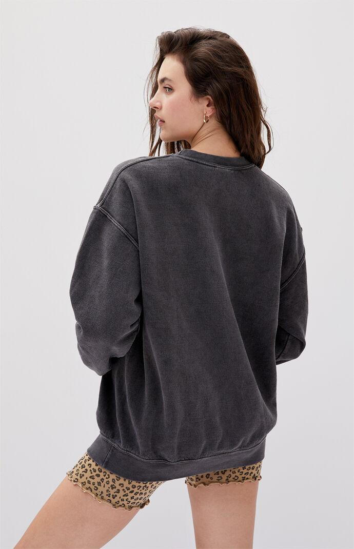 PS / LA Grand Canyon Pullover Sweatshirt | PacSun