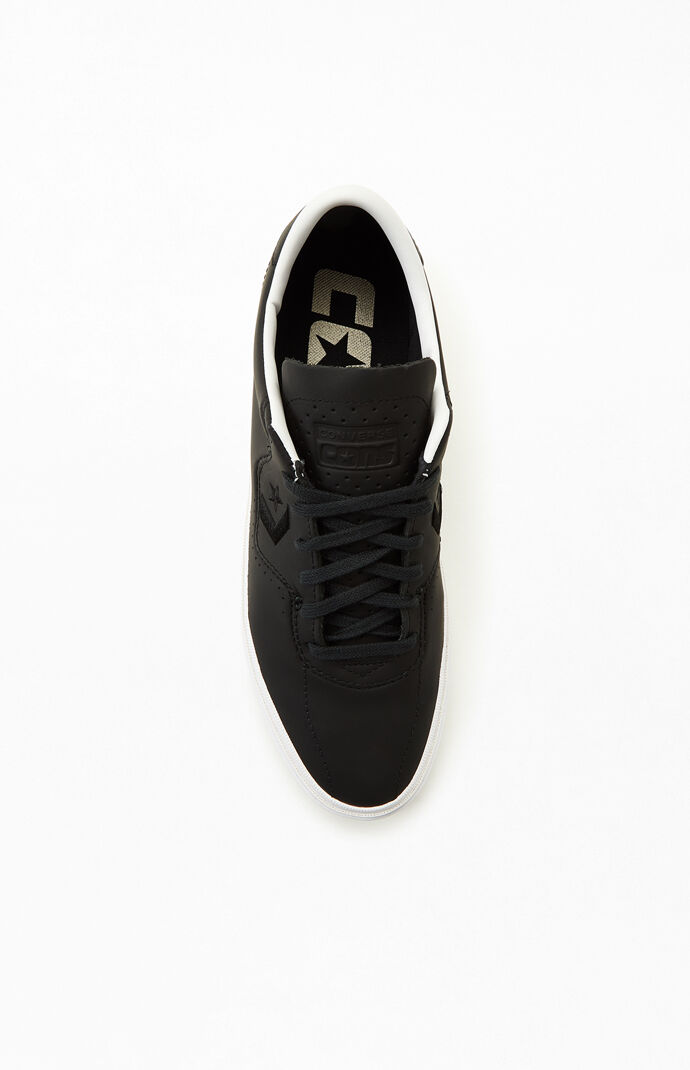 Louie Lopez Pro OX Shoes