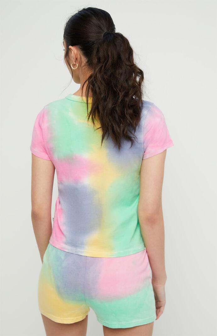 Aura Baby T-Shirt