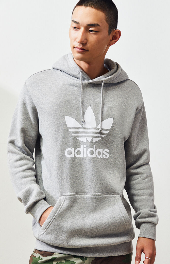 And Jackets For MenPacsun Hoodies Adidas Ok0Pwn