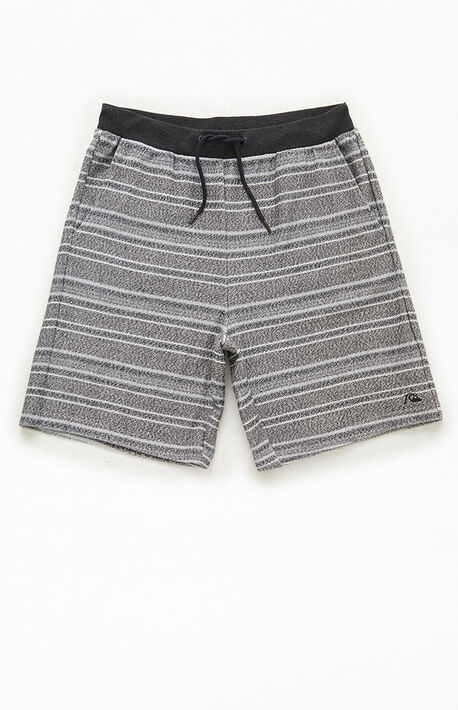 Great Otway Sweat Shorts