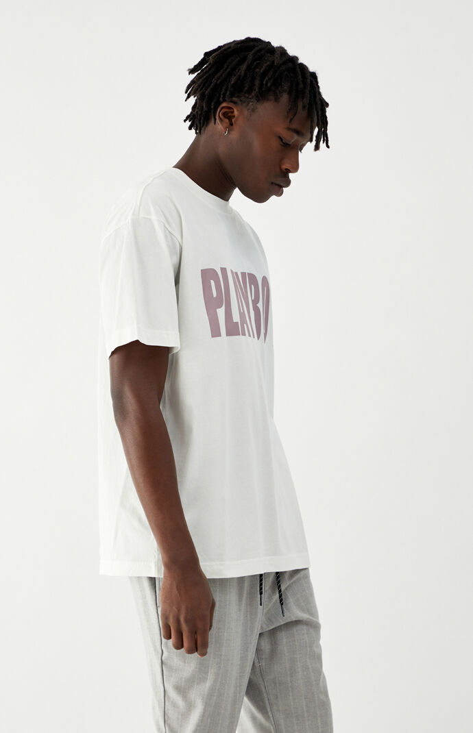 By PacSun Impact T-Shirt