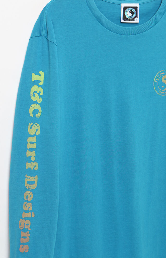 Tandc Surf Designs T Shirts