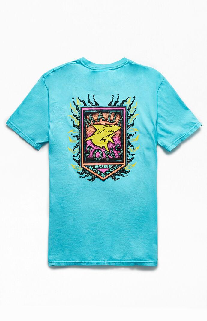 Oxide Remix T-Shirt