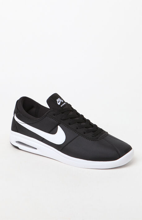 ea753b66b5cd Air Max Bruin Vapor Shoes · Nike SB ...