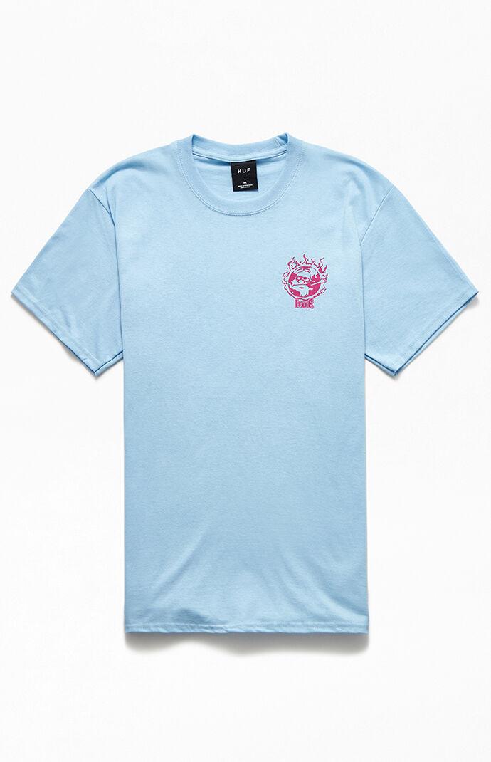 Global Fever T-Shirt
