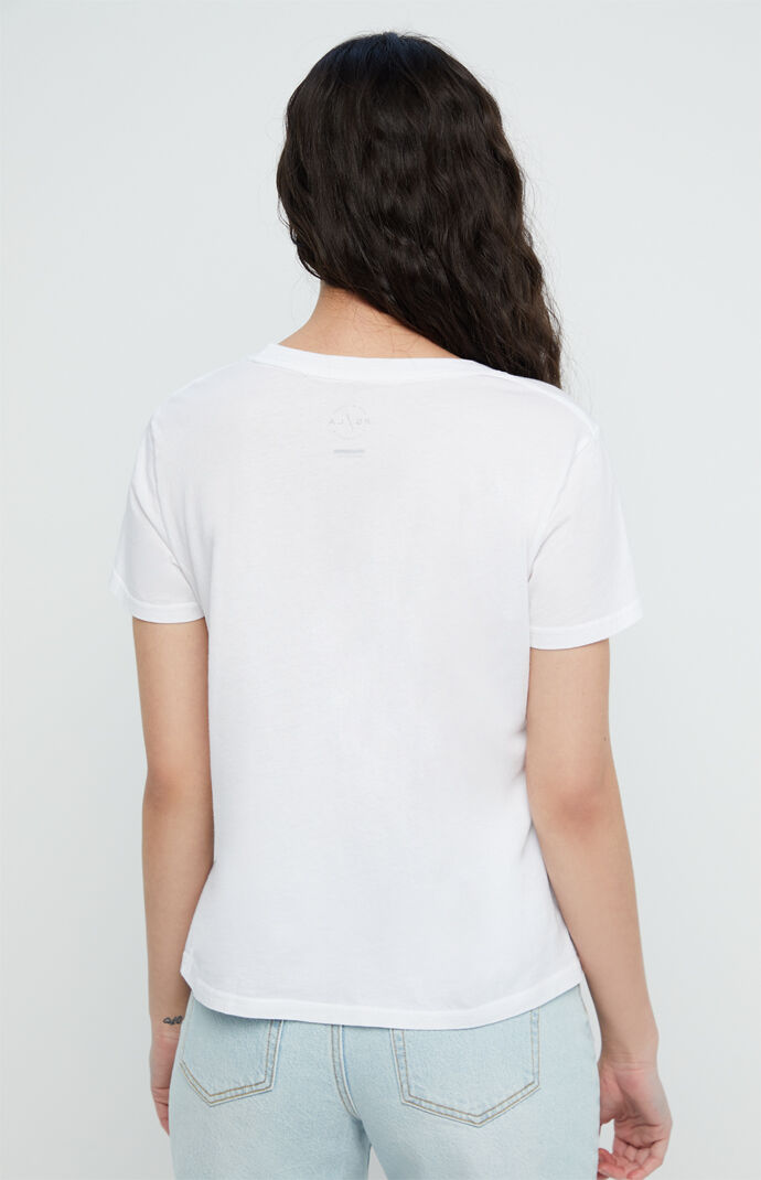 Butterfly Flight T-Shirt