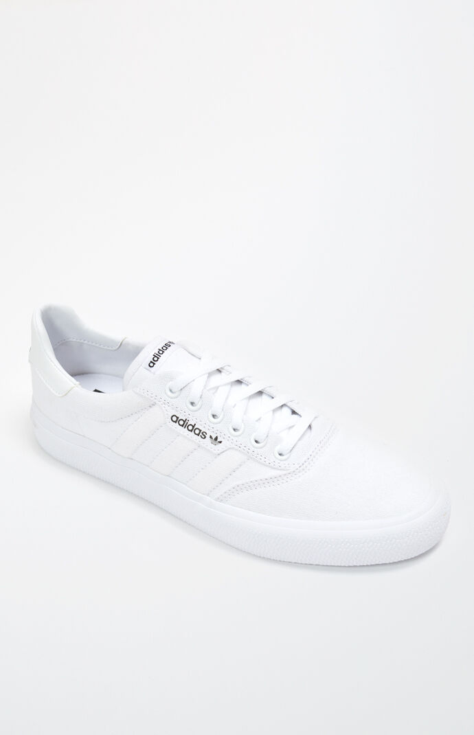 new product db031 cb8a8 3MC Vulc White Shoes