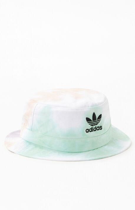 Colorwash Bucket Hat