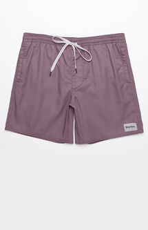 Everyday Jam Drawstring Shorts