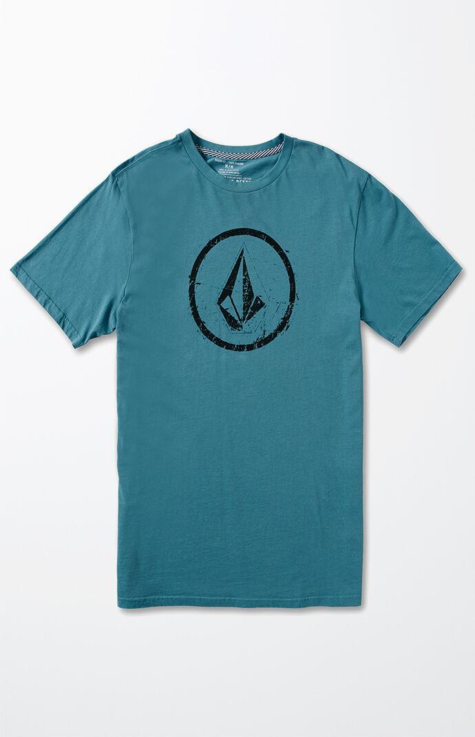 Ramp Stone T-Shirt