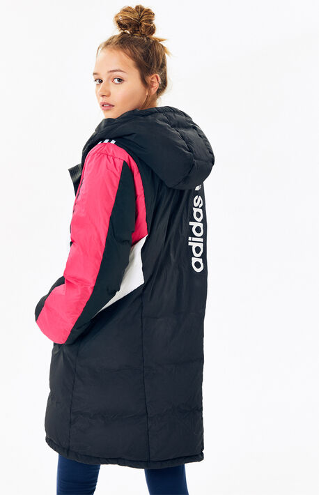adidas Track Jackets and Hoodies for Women  99804b9a5c