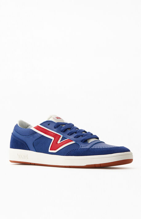 Retro Sport Lowland CC Shoes