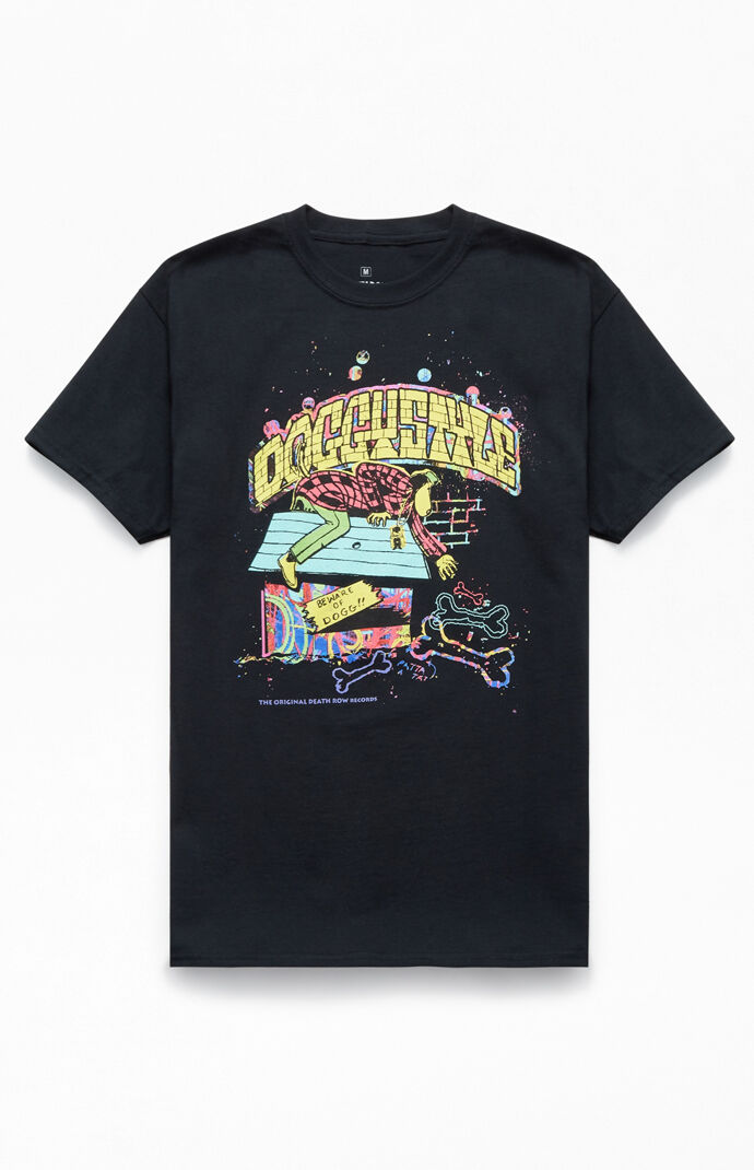 Snoop Doggystyle T-Shirt