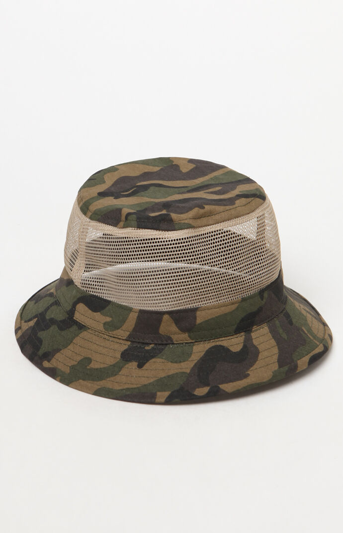 2b0dd81fd8982c wholesale brixton tiller hat d5520 26685; aliexpress hardy camouflage bucket  hat d810d 38af9